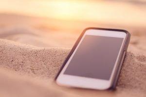 best travel apps for Australia
